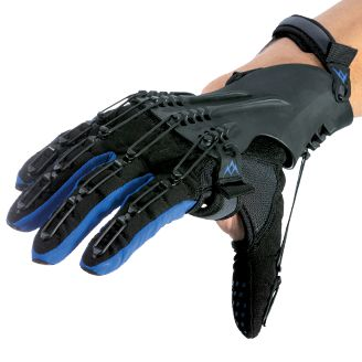 thumb-saebo-glove